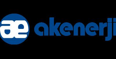 akenerji