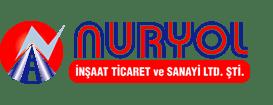 nuryol-logo